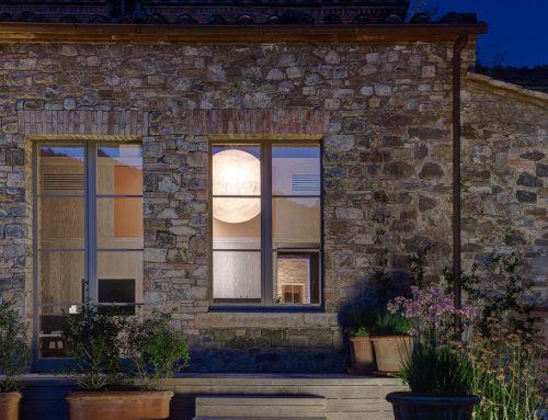 Davide Groppi: Quando l'illuminazione è di design